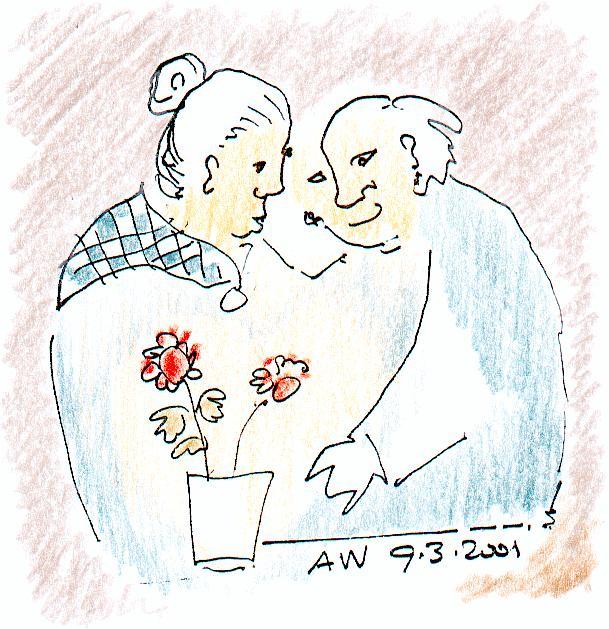 ouderdom dating websites hoe het invullen van een goede online dating profiel